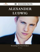 Alexander Ludwig 38 Success Facts - Everything you need to know about Alexander Ludwig