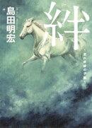 絆〜走れ奇跡の子馬〜
