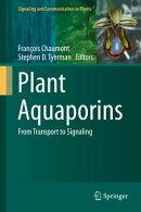 Plant Aquaporins