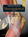 Diagnostic Ultrasound: Musculoskeletal E-Book【電子書籍】[ James F. Griffith, MD, MRCP...