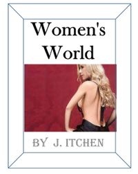 Women'sWorld