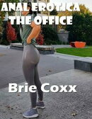 Anal Erotica the Office
