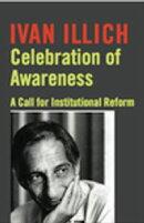 Celebration of Awareness