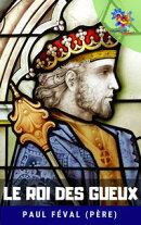 Le Roi des gueux