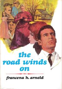 TheRoadWindsOn