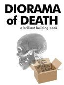 Diorama of Death