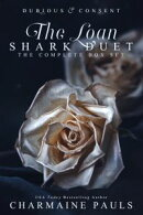 The Loan Shark Duet (Box Set)