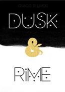 Dusk & Rime