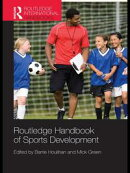Routledge Handbook of Sports Development