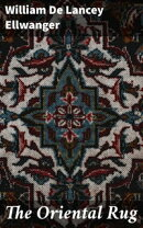 The Oriental Rug