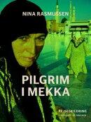 Pilgrim i Mekka