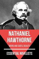 Essential Novelists - Nathaniel Hawthorne