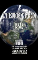 Worldbending