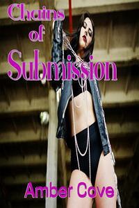 ChainsofSubmission