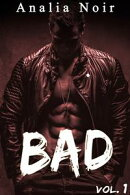 BAD, simply BAD (Vol. 1)