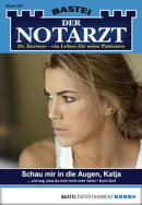 Der Notarzt - Folge 267