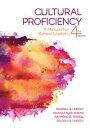 Cultural ProficiencyA Manual for School Leaders【電子書籍】[ Randall B. Lindsey ]