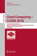 Cloud Computing ? CLOUD 2018
