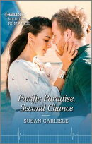Pacific Paradise, Second Chance