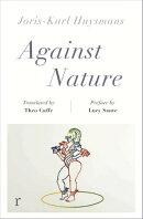 Against Nature (riverrun editions)