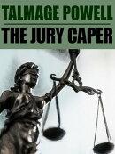The Jury Caper