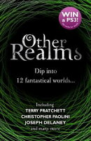 OtherRealms (sampler)