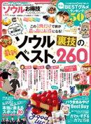 晋遊舎ムック お得技シリーズ099 ソウルお得技ベストセレクション