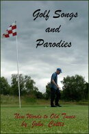 Golf Songs and Parodies