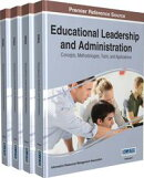 Educational Leadership and Administration
