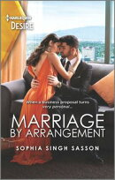Marriage by Arrangement