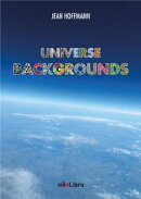 Universe Backgrounds