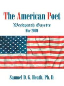 The American Poet