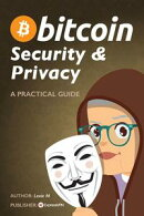 Bitcoin: Security and Privacy