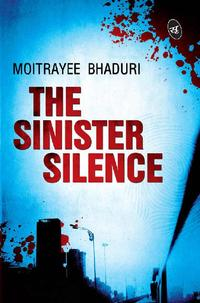 TheSinisterSilence