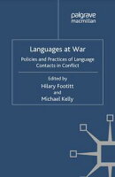 Languages at War