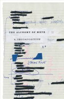 The Alchemy of Meth