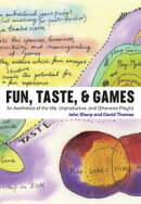 Fun, Taste, & Games