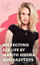 An Exciting Sex Life