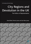 City Regions and Devolution in the UK
