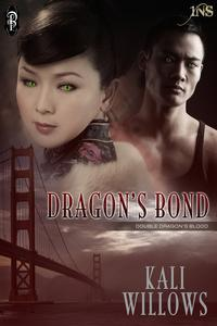 Dragon'sBond