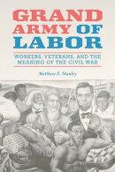 Grand Army of Labor