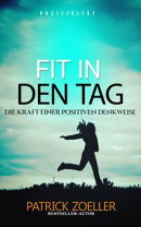 FIT IN DEN TAG