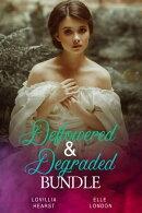 Deflowered & Degraded Bundle