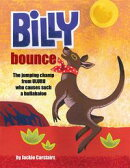Billy Bounce