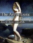 The Art of Erotic Writing