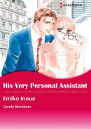 HIS VERY PERSONAL ASSISTANT (Harlequin Comics)
