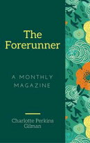 The Forerunner (Annotated)