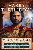 Videssos Cycle: Volume Two