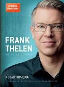Frank Thelen ? Die Autobiografie