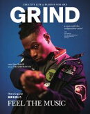 GRIND 2018 MARCH vol.80